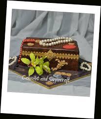 birthday cakeart and sugarcraft page 2