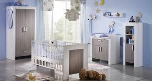 günstige babyzimmer kinderzimmer komplett set günstig architektur dekoration für zu