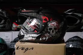 vega motocross helmets helmets nepal