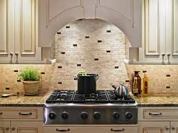 kitchen tiles floor design ideas best kitchen tile designs ideas