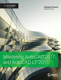 mastering autocad 2017 and autocad lt 2017 buy mastering autocad