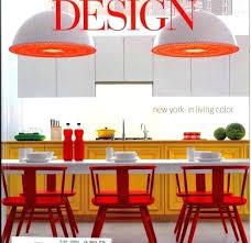 home interior decorating magazines best decorating magazines south interior design magazines style