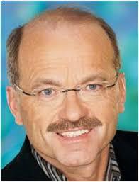 Klaus Schneider - Klaus Schneider