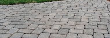 Lowes Pavers For Patio Cobblestone Pavers To Beautiful Add Interlocking Pavers Lowes To