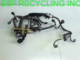 subaru legacy engine buy 185 2006 subaru legacy engine wire harness p 24020ad38a