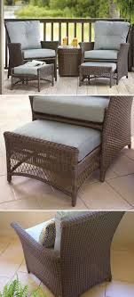 Small Patio Chair Chair And Sofa Swivel Patio Chairs Awesome If You Someone