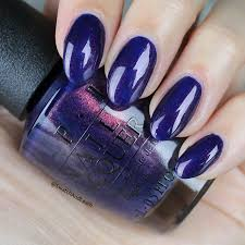 opi turn on the northern lights opi turn on the northern lights swatch opi iceland collection swatch