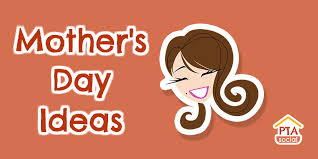 mother u0027s day ideas for your pta ptasocial