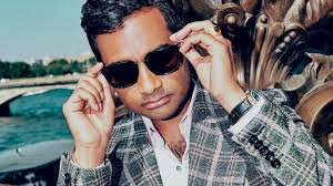 Watch Green Chair Korean Movie Online Aziz Ansari On Quitting The Internet Loneliness And Season 3 Of