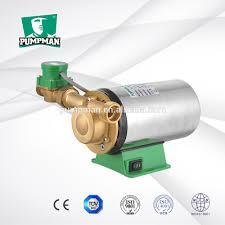 air powered water pump 10 bar water pump 10 bar water pump suppliers and manufacturers