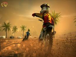 motocross madness 2 free download motocross madness 2 download full singleperform ga