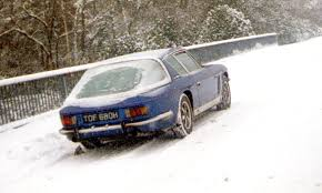 lexus rx300 snow four wheel drive wikiwand