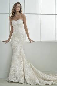 robe de mariã e valenciennes de mariée white one valenciennes