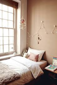 bedroom star lights 50 best star lights images on pinterest star lights christmas