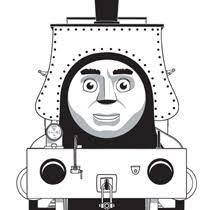 thomas the tank engine coloring pages free games activities and party ideas thomas u0026 friends