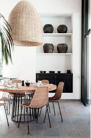 home interiors furniture 2261 best ethnic homes images on architecture home