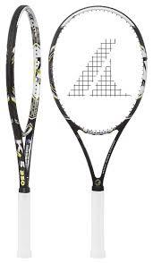 tennis warehouse black friday prokennex ki 5 250g racket tennis warehouse europe