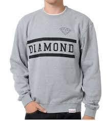 supply co sweaters 23 best sweaters images on sweatshirts supply