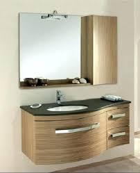 leclerc cuisine leclerc salle de bain plan de travail cuisine brico leclerc meubles