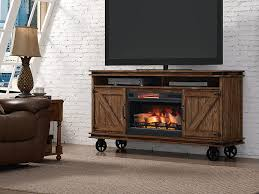 26 in 3d infrared electric firebox with log set 26ii042fgl