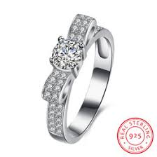 sted rings discount sterling silver swarovski rings 2017 sterling