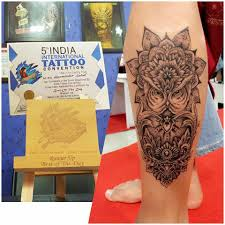 tattoo villa home facebook