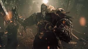 A Voice In The Dark Blind Guardian War Darksiders Wiki Fandom Powered By Wikia