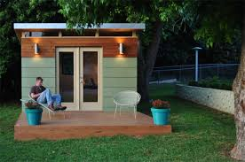 Backyard Guest Houses by Legal Guest Houses In Los Angeles This Dream Can Be Your Reality