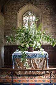 best 25 english country weddings ideas on pinterest wooden