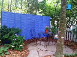 8 ft tall privacy fence panels u2014 radionigerialagos com