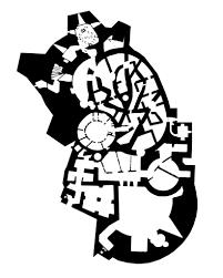 plan for a bunker 004 by andrew kovacs jai jai shop plan for a bunker 004 by andrew kovacs