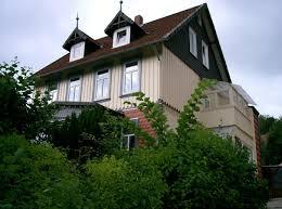 Uhrenmuseum Bad Grund Pension Haus Martha Deutschland Bad Grund Booking Com