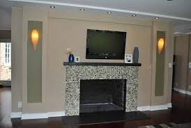 kitchen mantel ideas best painted fireplace mantels all home decorations