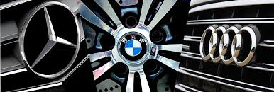mercedes bmw or audi who is more upscale mercedes bmw and audi youwheel com car