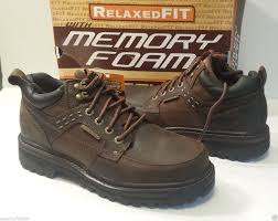 97 best shoes boots images on shoe boots boots best 25 skechers mens boots ideas on cole haan mens