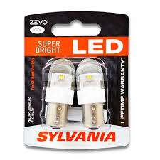 chrysler conquest 1987 sylvania zevo front turn signal light bulb 1987 2000 chrysler