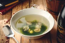 lyc馥 de cuisine 首選最新馥酩宴 主廚特製日式雙人套餐 購物狂 痞客邦