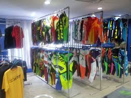 buy motocross boots motocross gear heaven at holeshot motowear