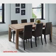 vente unique cuisine chaise et table salle a manger pour cuisine vente unique cdiscount