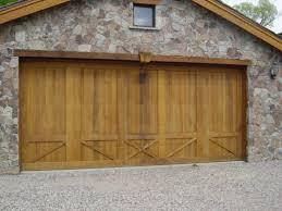 garage doors in aspen colorado garage door repair for genie