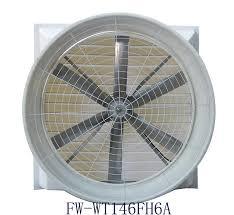 20 inch industrial fan 20 inch livestock house industrial fan malaysia buy industrial fan