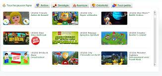 jeu gratuit du net jouer gratuitement des jeux gratuits a