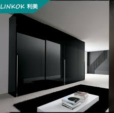 Wall Wardrobe Design by Alibaba Manufacturer Directory Suppliers Manufacturers