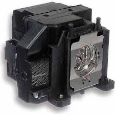 hi lamps epson elplp67 v13h010l67 replacement projector lamp