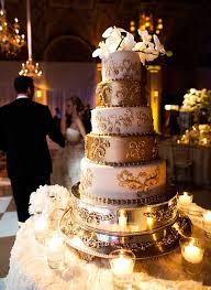 wedding cake shop photos the breakers cake shop