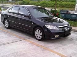 honda civic 1 7 vtec for sale honda civic cars for sale in malaysia honda civic price page 44