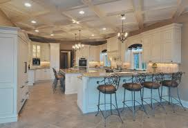 garden kitchen design kitchen amazing garden kitchen design style home design best