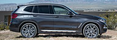 bmw x3 m price bmw x3 and x3 m40i price specs and release date carwow