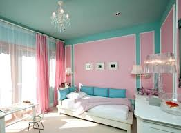 pink room 28 blue and pink bedroom blue and pink bedroom home decor within