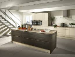Kitchen Design Manchester Avienda Mali Wenge Kitchens Manchester Kitchen Designs